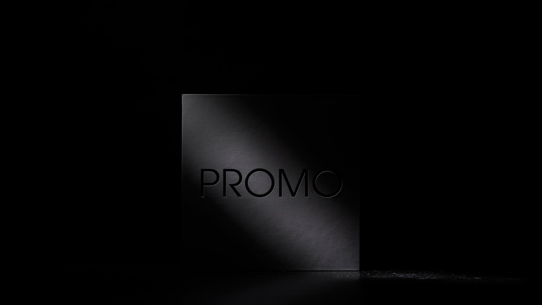 Промо-страницы и лендинги